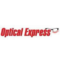Visit Optical Express Online