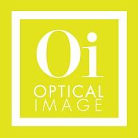 Visit Optical Image-OI Online