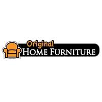 Visit Original Home Furniture Online