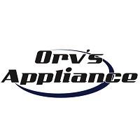 Visit Orv's Appliance Sales & Service Ltd. Online