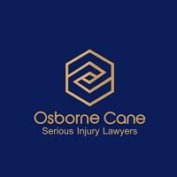 Visit Osborne Cane Online