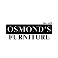 Visit Osmond's Furniture Online