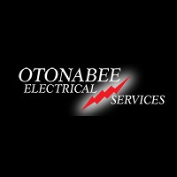 Visit Otonabee Electrical Services Online