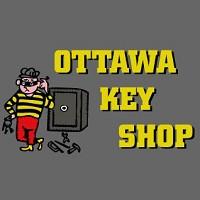 Visit Ottawa Key Shop Online