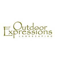 Visit Outdoor Expressions Landscaping Online