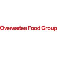 Visit Overwaitea Food Group Online
