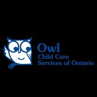 Visit Owl Child Care Online