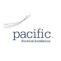 Visit Pacific Powerlines Online