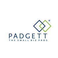 Visit Padgett Business Services Online