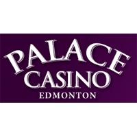 Visit Palace Casino Online