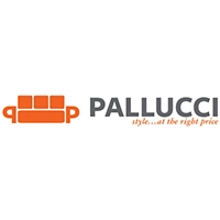 Visit Pallucci Furniture Online