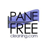 Visit Pane Free Cleaning Online