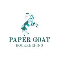 Visit Paper Goat Online