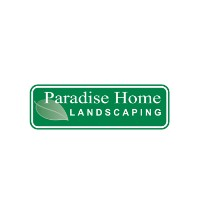 Visit Paradise Home Landscaping Online