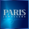 Paris Jewellers Black Friday / Cyber Monday sale