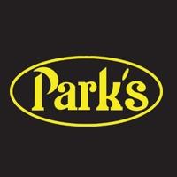 Visit Park's Furniture Online