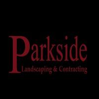 Visit Parkside Landscaping Online