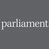 Visit Parliament Interiors Online