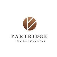 Visit Partridge Fine Landscapes Ltd. Online