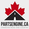 Partsengine.ca Black Friday / Cyber Monday sale
