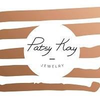 Visit Patsy Kay Kolesar Design Online