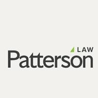 Visit Patterson Law Online