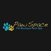 Visit Paw Space Online