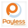 Payless ShoeSource Black Friday / Cyber Monday sale