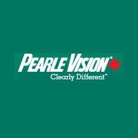 Visit Pearle Vision Online