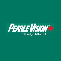 View Pearle Vision Flyer online