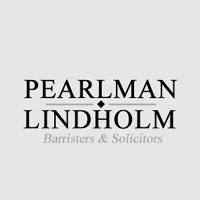 Visit Pearlman Lindholm Online