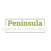 Visit Peninsula Lawns and Landscapes Online
