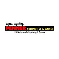 Visit Penner Automotive & Marine Online
