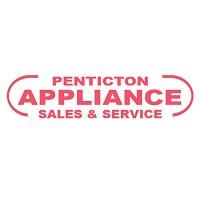 Visit Penticton Appliance Online