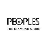 Visit Peoples Online