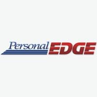 Visit Personal Edge Online