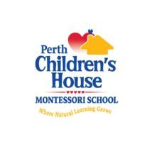 Visit Perth Children's House Online