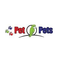 Visit Pet O Pets Online