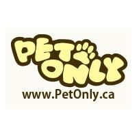 Visit Pet Only Online
