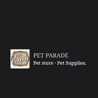 Visit Pet Parade Online