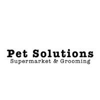 Visit Pet Solutions BC Online