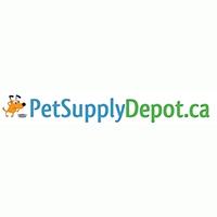Visit Pet Supply Depot Online