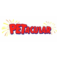 Visit Petacular Online