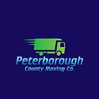 Visit Peterborough County Moving Online