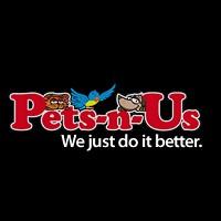 Visit Pets-N-Us Online