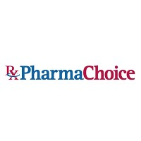 View PharmaChoice Flyer online