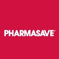 Visit Pharmasave Online