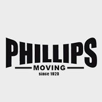 Visit Phillips Moving & Storage Online