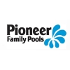 Pioneer Family Pools Outdoor online flyer