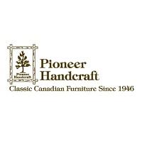 Visit Pioneer Handcraft Online